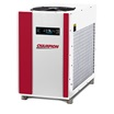 CRPC100-400 Series Refrigerated Air Dryer