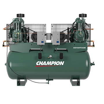 Image result for Reciprocating Air Compressor and Their Advantages