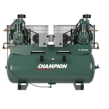 Groovy R Series Air Compressor Champion Wiring Diagram A C Compressor Wiring 101 Capemaxxcnl