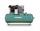 Champion Value Plus Horizontal Tank Compressor
