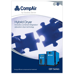 cdt-hybrid-dryers-brochure-icon