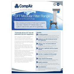 cft-modular-dryers-brochure-icon
