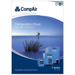 f-series-refrigaration-dryers-brochure-icon