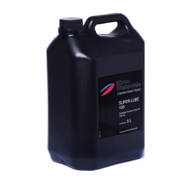 Super Lube 100 5 litre