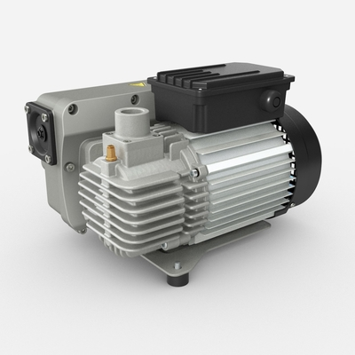 VLR21 Oil Lubricated Rotary Vane Vacuum Pump