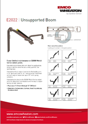 E2022 Unsupported Boom Ds Screen