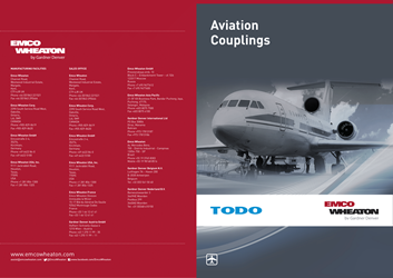Em15485 Aviation Couplings Brochure July16 Hr 1