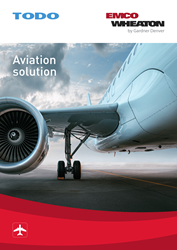 T2 Fleet Aviation Solutions 1