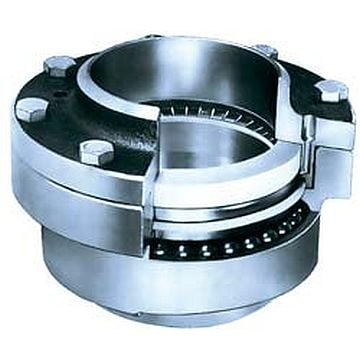 Swivel Joint D1133