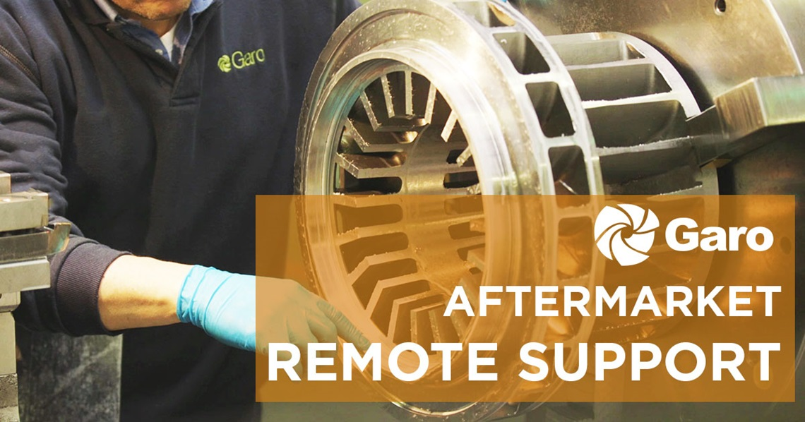amt remote support
