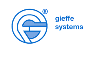 Gieffe Systems