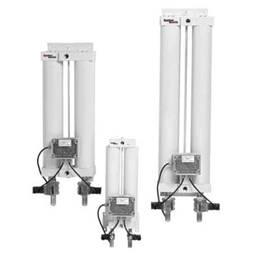 GDHM Series desiccant Air Dryer