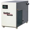 RGD Series Refrigerated Air Dryer for Air Compressors