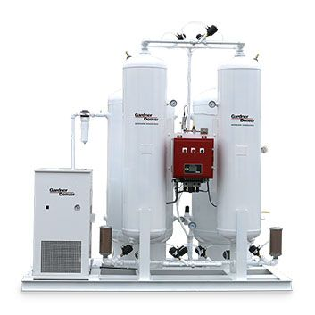group image nitrogen generators