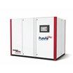 Oilfree Rotary Screw Compressor - EnviroAire T