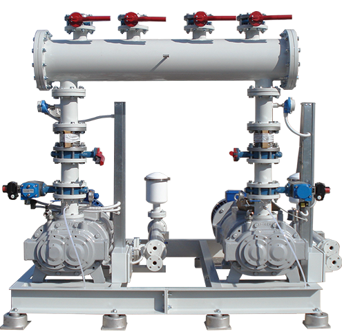 Customised-Singlestage-Multistage-Dry-Screw-Pump-System-Header_495x480px