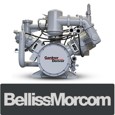 Learn more about Belliss & Morcom