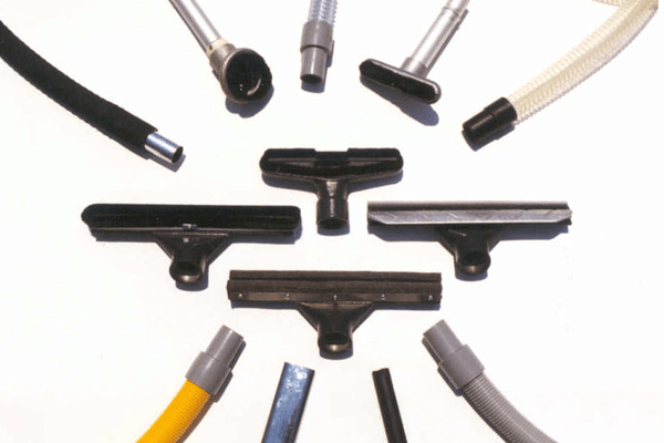 Vacuum Hoses, Tools & Accessories