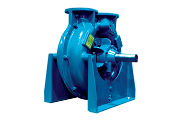 Regenerative Centrifugal Blower TurboTron