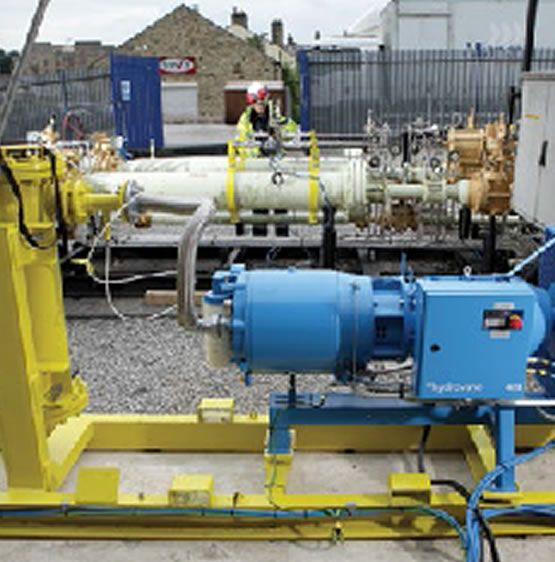 hydrovane-Biomethane-compressor