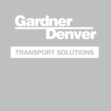 Gardner Denver Transport Solutions