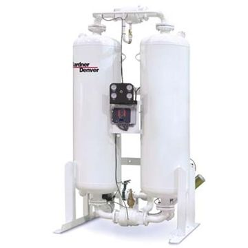 adsorption dryer DGH Series