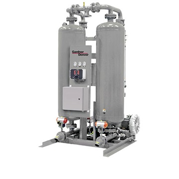 adsorption dryer DPB Series