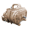 Industrial Gas Compressor - LGT30
