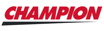 Reciprocating & Rotary Compressors- Champion Pneumatic on