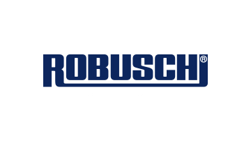 Robuschi Blowers for Trucks & Transport Applications