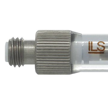 xp xl short tip syringe