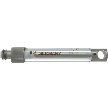 xp xl short syringe