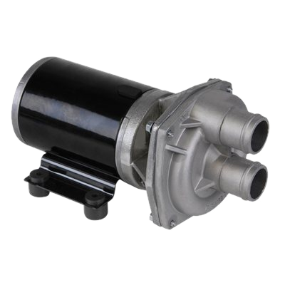 self priming Industrial Liquid pump