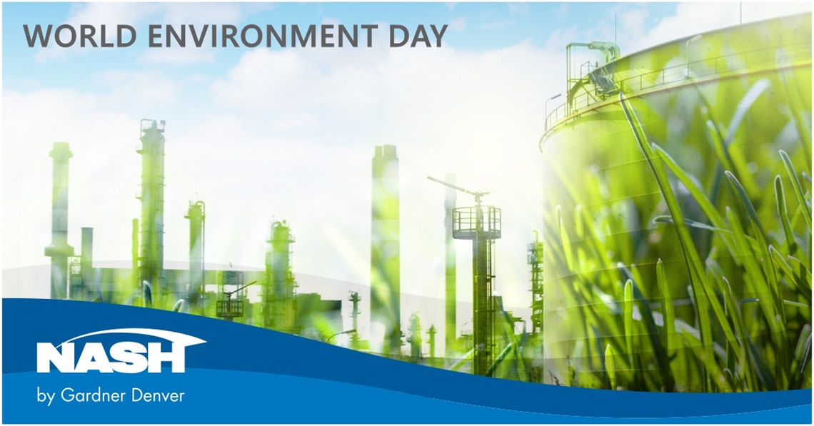 reduction of polluting gases environment_day