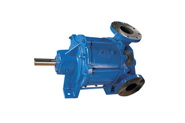 Vectra GL Liquid Ring Pump