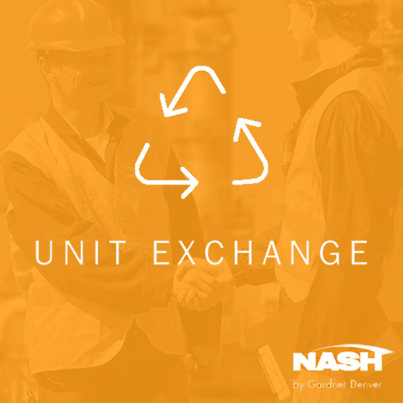 unit exchange logo