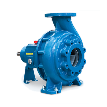 Promix Chemical Process Pump