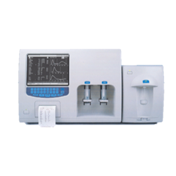 hemostasis-analyzer