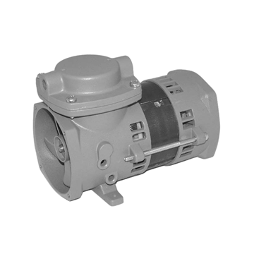 107-diaphragm-pumps-and-compressors
