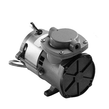107z-diaphragm-pumps-and-compressors