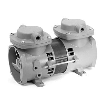 2107-diaphragm-pumps-and-compressors