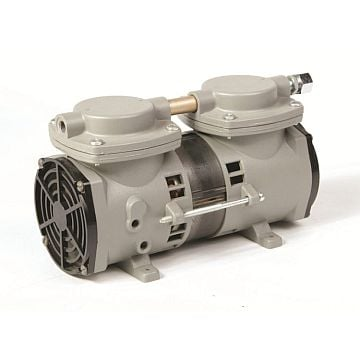 2107v-diaphragm-pumps-and-compressors