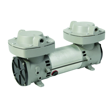 2907-diaphragm-pumps-and-compressors
