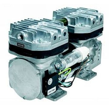 8011-diaphragm-pumps-and-compressors