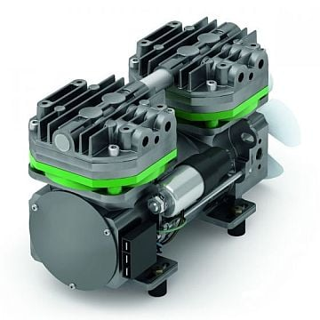 8221-diaphragm-pumps-and-compressors