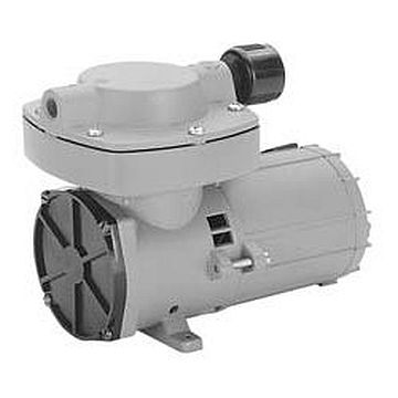 907-diaphragm-pumps-and-compressors