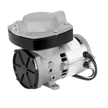 907z-diaphragm-pumps-and-compressors