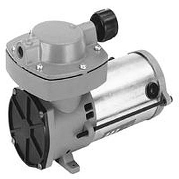 910-diaphragm-pumps-and-compressors