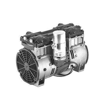 2685-wobl-piston-pumps-and-compressors