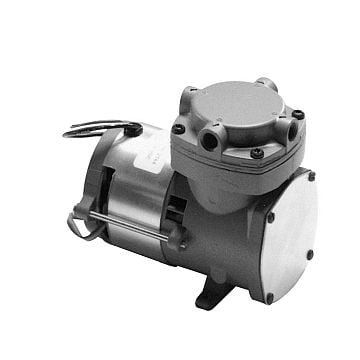 415z-wobl-piston-pumps-and-compressors